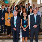 Looking ahead with optimism: KPMG eSummit explores evolution of eGaming business in Gibraltar