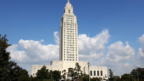 louisiana-sports-gambling-legislation-comes-grinding-halt