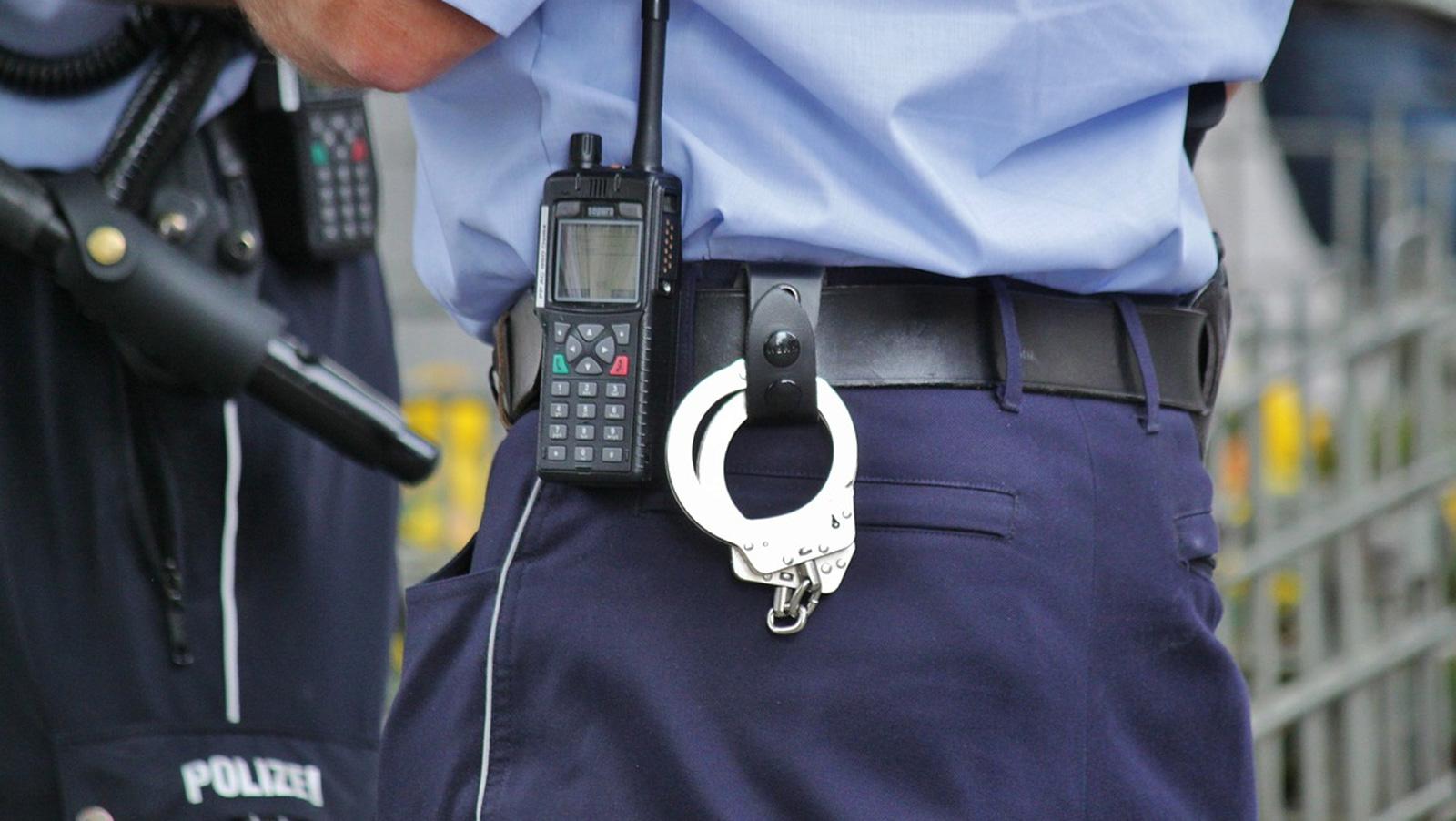 macaus-casino-related-crime-up-14-authorities-get-serious