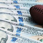 Massachusetts schedules hearings on sports gambling