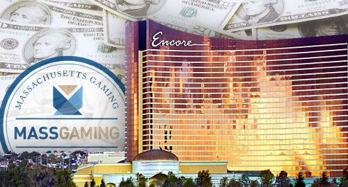 massachusetts-wynn-resorts-casino-suitability