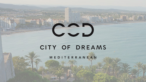 Melco announces delay in launch of City of Dreams Mediterranean