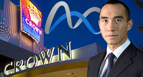 melco-resorts-crown-resorts-casino-stake