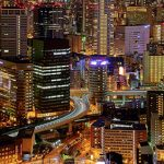 MGM readies Osaka proposal as 1st IR Expo gets underway