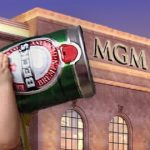 MGM Springfield fined $100k for underage gambling, drinking