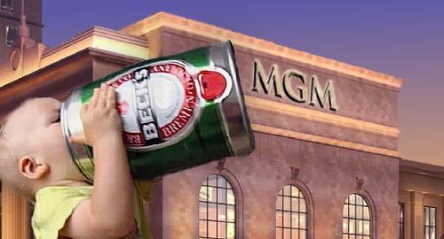 mgm-springfield-casino-underage-gambling-drinking