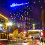 Michigan regulators approve Greektown sale to Penn