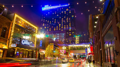 michigan-regulators-approve-greektown-sale-to-penn