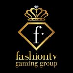 Miss FashionTV Gaming World 2019 to be Crowned this month in Malta