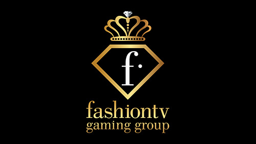 miss-fashiontv-gaming-world-2019-to-be-crowned-this-month-in-malta
