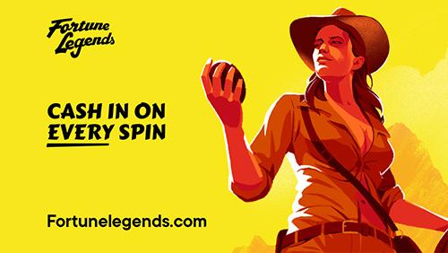 mobilt-launches-unique-high-roller-casino-fortune-legends