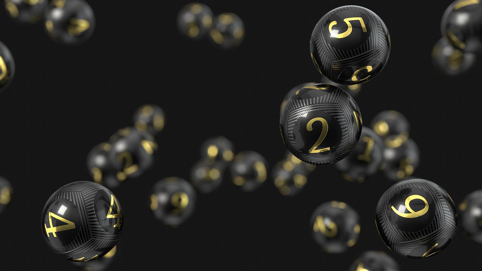Monica Rangel on the advantages of lottery gambling