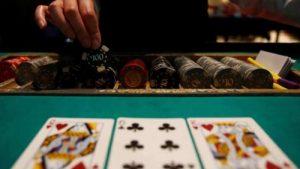 online casino hoge bonus