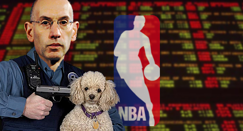 nba-sportradar-sports-betting-data-ultimatum