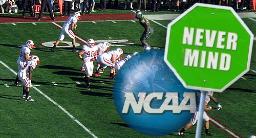 ncaa-rescinds-ban-betting-states-hosting-championships