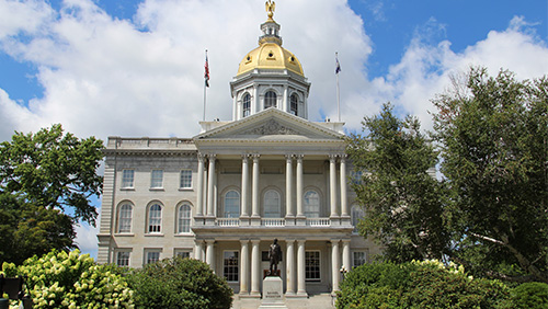 new-hampshire-senate-could-approve-amended-sports-gambling-bill