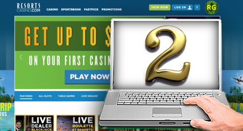 new-jersey-online-gambling-second-best-month