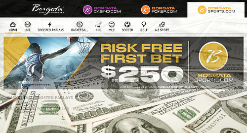 new-jersey-sports-betting-april-borgata