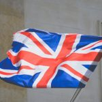 New UKGC regulations: will fairness and safety come at a price?
