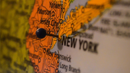 New York makes changes to sports gambling bill, leagues still benefit