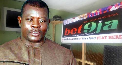 nigeria-threat-shutdown-bet9ja-betting