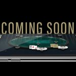 Nitsche set to launch 'DTO Poker'; Fricke launches Higher Level Gaming
