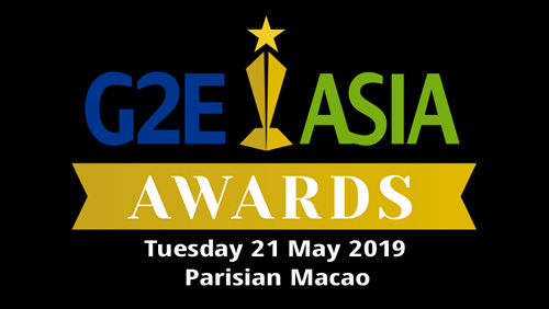 official-nominees-named-for-2019-g2e-asia-awards