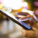 OLBG celebrates one millionth app download