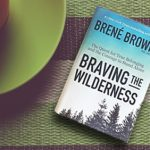 Op-ed: what poker can learn from Brené Brown's 'Braving the Wilderness'