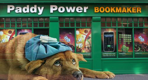 paddy-power-betfair-gambling-revenue