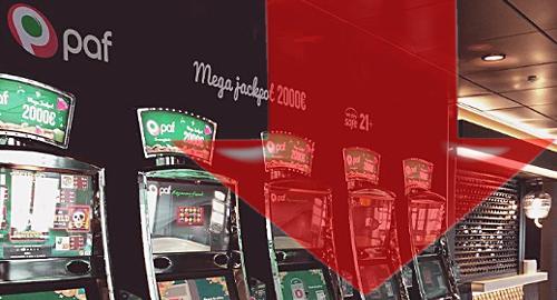 paf-profit-plunge-finland-gambling