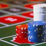 Paradise Entertainment shareholders give nod to buyback program