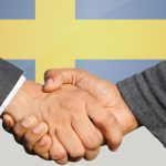 Pariplay connects with Svenska Spel for Swedish expansion
