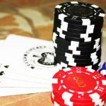 partypoker closed another 94 bot-controlled accounts in April