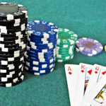 partypoker LIVE move into the US with MILLIONS Vegas 'Special Edition'