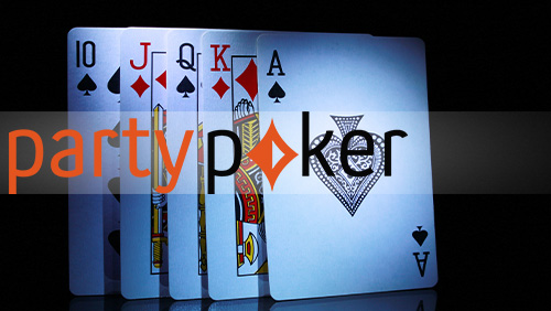 partypoker-pay-out-37-6m-during-ko-series-but-62-tournaments-fell-short