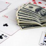 partypoker slap a $30m on the KO Series tin; Merit Poker Classic concludes