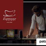 Patagonia portfolio gets a shot with Espresso Games deal
