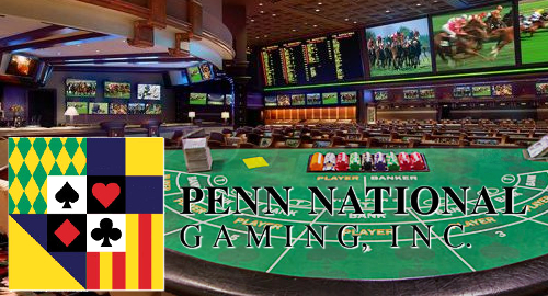 penn-national-gaming-sports-betting-casino-tables