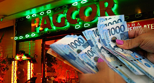 philippine-pagcor-casino-gaming-revenue