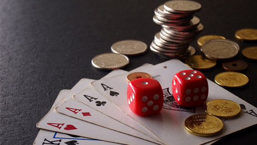 Philippines casino industry growing faster than Macau, Nevada