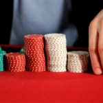 Philippines richest family asks to build their own casino complex