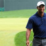 Gambler takes a chance on Tiger Woods to earn $10-million payday