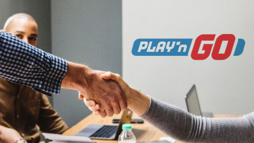 Play'n GO inks new deal with Svenska Spel Sport & Casino in Sweden