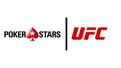 pokerstars-add-ufc-ambassadors-6-plus-hold-em-mtts-200-billion-hands-done2