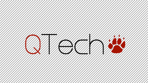 qtech-games-heads-to-juegos-miami-to-broaden-its-latam-influence