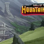 Quickspin's Hall of the Mountain King combines Nordic folklore with extremely volatile gameplay