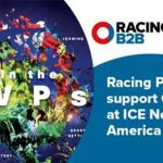 Racing Post to support Clarion Gaming in the US