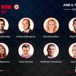RGW 2019 to discuss affiliate marketing growth and betting prospects