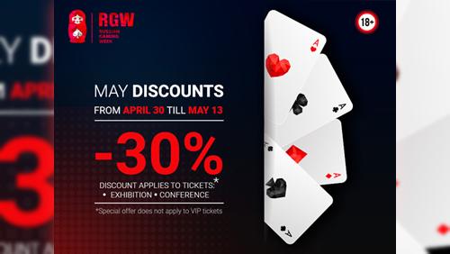 Russian Gaming Week: Speakers of major gambling conference